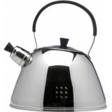 Заварочный чайник BergHOFF Orion 1104720