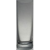 Набор стопок для водки Bohemia Barline 25089/050