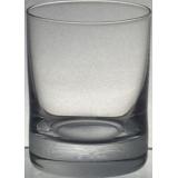 Набор стопок для водки Bohemia Barline 25089/060