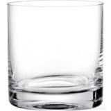 Набор стаканов для виски Bohemia Barline 25089/280