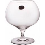 Набор бокалов для коньяка Bohemia Eva 4T002-600