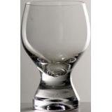 Набор бокалов для вина Bohemia Gina 40159/230