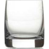 Набор стопок для водки Bohemia Ideal 25015/060