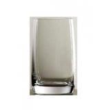 Набор стаканов для воды Bohemia Ideal 25015/250