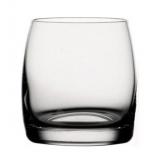 Набор стаканов для виски Bohemia Ideal 25015/290