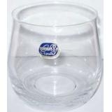 Набор стаканов для воды Bohemia Iside 25032/290