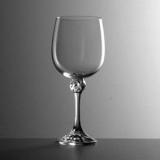 Набор бокалов для вина Bohemia Julia 40428/230