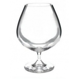 Набор бокалов для бренди Bohemia Vintage 40602/875