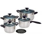 Набор посуды Calve CL-1061