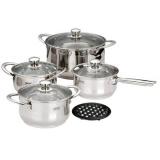 Набор посуды Calve CL-1063