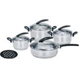 Набор посуды Calve CL-1807