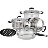 Набор посуды Calve CL-1809