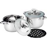 Набор посуды Calve CL-1827