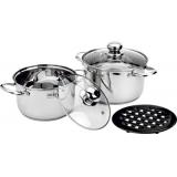 Набор посуды Calve CL-1831