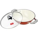 Сковорода Calve CL-1905