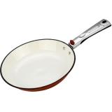 Сковорода Calve CL-1907