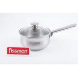 Ковш Fissman Oriana FS-5340