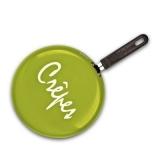 Сковорода Granchio Crepe 88273