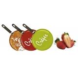 Сковорода Granchio Crepe 88275