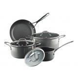 Набор посуды Granchio Titanio 88031