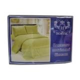 Комплект постельного белья 1,5-спальный Hostel 72-219-017