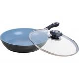 Сковорода Lessner Ceramic Line 88340-20