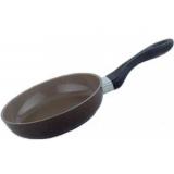 Сковорода Lessner Ceramik Line Brown 88325-28