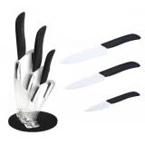Набор ножей Lessner Matt 77112
