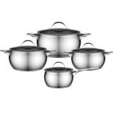 Набор посуды Lessner Megan 55804