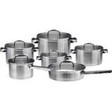 Набор посуды Lessner William 55929