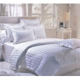 Комплект постельного белья 1,5-спальный Lorenzzo 72-190-003-1