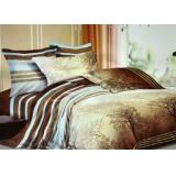 Комплект постельного белья 2х-спальный Lorenzzo ALDERO 72-207-044