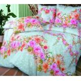 Комплект постельного белья 2х-спальный Lorenzzo ANTOINETTE 72-191-025