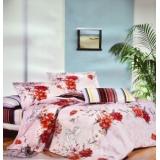 Комплект постельного белья 2х-спальный Lorenzzo ARIANA 72-207-025