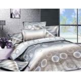 Комплект постельного белья 1,5-спальный Lorenzzo BEATI 72-207-033