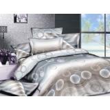 Комплект постельного белья 2х-спальный Lorenzzo BEATI 72-207-041
