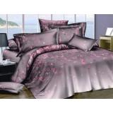 Комплект постельного белья 2х-спальный Lorenzzo CALORE 72-207-042