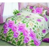 Комплект постельного белья 2х-спальный Lorenzzo CHARM 72-191-024