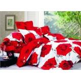 Комплект постельного белья 1,5-спальный Lorenzzo ESTATE 72-207-006