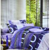 Комплект постельного белья 2х-спальный Lorenzzo FANDITA 72-207-028