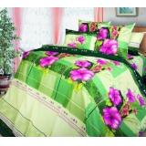 Комплект постельного белья 2х-спальный Lorenzzo INSTANT 72-191-014