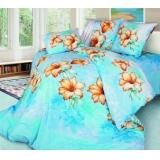 Комплект постельного белья 2х-спальный Lorenzzo LYRICS 72-191-018