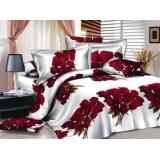 Комплект постельного белья 2х-спальный Lorenzzo MANIYA 72-207-035