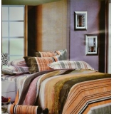 Комплект постельного белья 2х-спальный Lorenzzo PACE 72-207-027