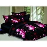 Комплект постельного белья 2х-спальный Lorenzzo RAKONTO 72-207-014