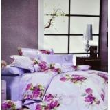 Комплект постельного белья 2х-спальный Lorenzzo SAGNA 72-207-024
