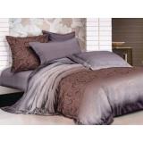 Комплект постельного белья 2х-спальный Lorenzzo SETA 72-207-043