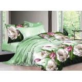 Комплект постельного белья 1,5-спальный Lorenzzo VIERA 72-207-031