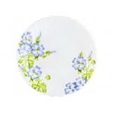 Тарелка десертная Luminarc Carla G-0631