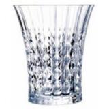 Набор стаканов Luminarc Cristal Darques Diamax Lady Diamond G-5625